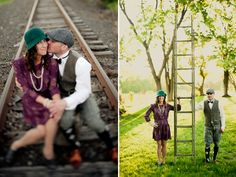 OUTFIT IDEAS FOR COUPLES WEDDING GOOD PHOTOSHOOT Online | Newspaper | Celeb | DraggPostCom Popular