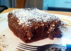 Olha que delícia essa Receita de Bolo Nega Maluca: http://receitasdebolo.com.br/bolo-nega-maluca-2/ ----- Para Ver Mais Receitas Deliciosas: Acesse!  http://receitasdebolo.com.br
