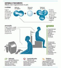 tratamentul articular cu disc de ebonit