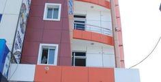 Hotel Aashiyana (Chittorgarh) Details   Book Hotel Aashiyana at MakeMyTrip   Find Last Minute deals for Hotel Aashiyana (Chittorgarh) Online