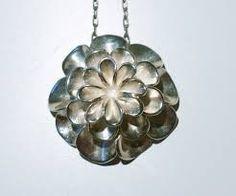 Bildresultat för stigbert smycken