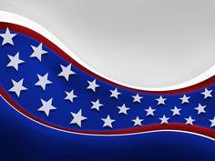 Patriotic Wallpaper 1450x1100 48 Wallpapers