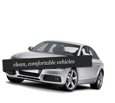 Dungannon taxi - online booking https://itunes.apple.com/hk/app/cabeze/id663974639?mt=8