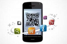 Voyages-Sncf lance un m-billet avec QR Code pour les commandes en ligne