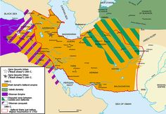 Safavid Empire | Safavid Empire aka Persia