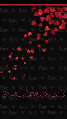 iBabyGirl: Sweet Valentine