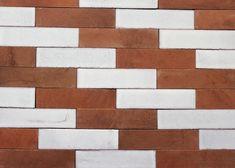 Tierra Terra Cotta High Fired Handcrafted Floor Tiles Red Tiles, Brick Tiles, Base Moulding, Brick Loft, Hacienda Style, Old World Charm, Subway Tile, Terracotta, Tile Floor