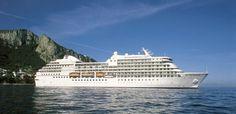Regent Seven Seas Cruises una de las navieras más exclusivas del mundo - http://www.absolutcruceros.com/regent-seven-seas-cruises-una-las-navieras-mas-exclusivas-del-mundo/