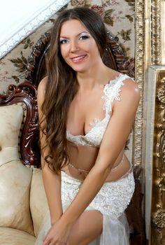 Card Pretty Ukraine Brides Always 106