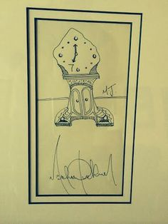 Michael Jackson's Uncovered Drawings Reveal Anxiety, Depression & More | Radar Online