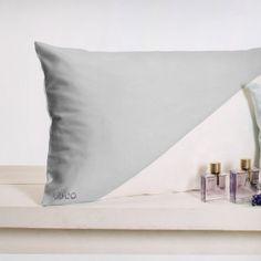 Completo lenzuola Triangoli di Liu • jò / sheet set for double-bed. Clicca e scopri. #completolenzuola #completoletto #triangoli #liujo