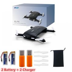 Cheap altitude hold, Buy Quality mini drone jjrc directly from China mini drone Suppliers: Mini Drone JJRC Altitude Hold w/ HD Camera WIFI FPV RC Quadcopter Drone Selfie Foldable Headless Drone RC helicopter Drone Rc, Drone Quadcopter, Selfies, Drone With Hd Camera, Foldable Drone, Phantom 4, Rc Helicopter, Remote Control Toys, Just For You