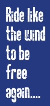 Christopher Cross - Ride Like The Wind - song lyrics, song quotes, songs, music lyrics, music quotes