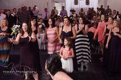 Kimberley BC Based Professional Wedding and lifestyle Photographers Bridesmaid Dresses, Wedding Dresses, Fashion, Bride Maid Dresses, Bride Gowns, Wedding Gowns, Moda, La Mode, Weding Dresses