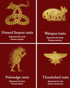New harry potter books pottermore