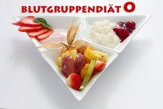 Dr. Adamo blutgruppendiät 0. Die besten und schlechtesten Nahrungsmittel, für die Blutgruppe 0.