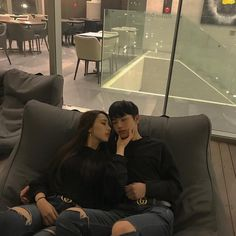 something special ♡ Cute Couple Art, Cute Couples, Couple Ulzzang, Korean Photography, Korean Best Friends, Korean Girl Fashion, Couple Aesthetic, Korean Ulzzang, Korean Couple