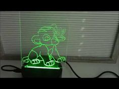 Engrave with Cricut Maker Acrylic How to use your engraving tool Engraving Tools, Engraving Ideas, Etching Tool, Circuit Crafts, Cricut Cuttlebug, Cricut Tutorials, General Crafts, Cricut Creations, Being Used