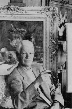 James Whale, circa 1955. Frankenstein 1931, James Whale, Famous Directors, Horror Films, Film Director, Vintage Beauty, Old Hollywood, Sherlock, Filmmaking