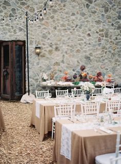 wedding on the hilltop