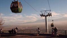 Califican como las mejores vacaciones de invierno de la historia para el Norte argentino: Salta, Jujuy, Tucumán, Catamarca, Corrientes,…