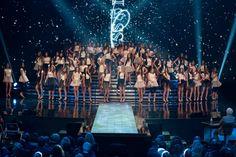 News del Giorno: Miss Italia 2014