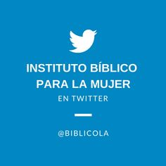 Say I Love You, Twitter Sign Up, Pray, Thankful, Shit Happens, El Amor, When I See You, Writing, Biblia