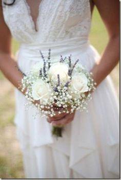Resultado de imagen de ramo novia pequeño