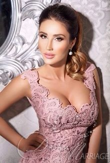 online ukraine dating gdansk escorts