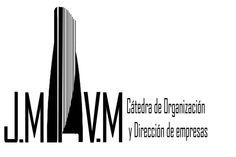 LOGO CÁTEDRA JUAN MIGUEL VILLAR MIR