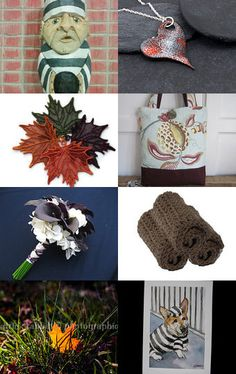 Unchain My Heart by Gail on Etsy--Pinned with TreasuryPin.com #integritytt