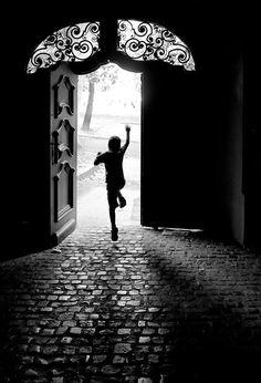 Pécs, Hungary Modern Driveway, Central Europe, Railings, Light And Shadow, Blacksmithing, Homeland, Budapest, Old Photos, Gates