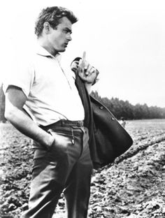James Dean |Pinned from PinTo for iPad|