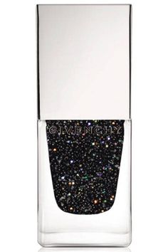 Prep for the holiday season with the best sparkly beauty products.