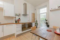 90 Montpelier Park, Bruntsfield, Edinburgh, EH10 4NG | Property for sale | 3 bed flat | ESPC