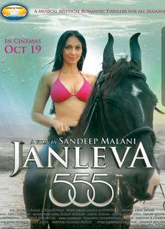 Janleva 555 (2012)Watch free movie online