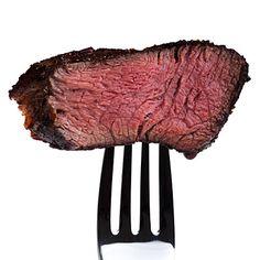 Best and Worst Diet Foods