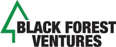 Black Forest Ventures is one of Mobile Austin Notary's clients in Texas. https://notary.net/websites/austinnotary
