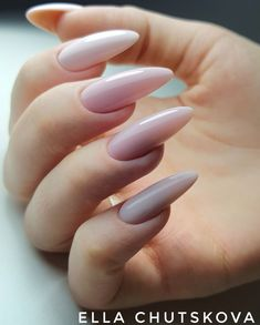 52 best ideas nails almond shape short style – Care – Skin care , beauty ideas and skin care tips Elegant Nails, Stylish Nails, Trendy Nails, Romantic Nails, Pink Manicure, Aycrlic Nails, Hair And Nails, Almond Nails Designs, Nail Designs