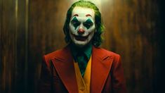 Joker is a movie starring Joaquin Phoenix, Robert De Niro, and Zazie Beetz. In Gotham City, mentally troubled comedian Arthur Fleck is disregarded and mistreated by society.