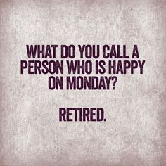 Retirement Celebration, Teacher Retirement, Retirement Parties, Retirement Gifts, Retirement Ideas, Funny Retirement Quotes, Retirement Party Decorations, Early Retirement, Retirement Countdown