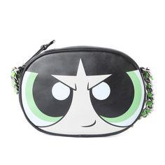 chloe messenger bag marcie - Power Puff Blossom Bag | Blossoms, Moschino and Bags