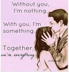 Motivational Quotes For Love, Great Love Quotes, Deep Quotes About Love, Famous Love Quotes, Love Quotes With Images, True Love Quotes, Inspirational Quotes About Love, Romantic Love Quotes, Life Quotes