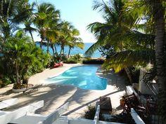 Dominicus – Villa Ocean front | | Real Estate Tropical