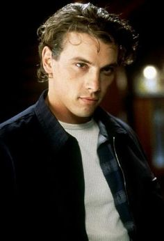 'Life is like a movie. Only you can't pick your genre.' - Billy Loomis