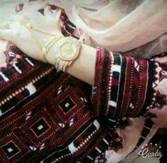 Balochi Girls, Girls Dpz, Beautiful Dresses, Nice Dresses, Balochi Dress, Cutwork, Stylish Girl, Beautiful Hands, Girly Things