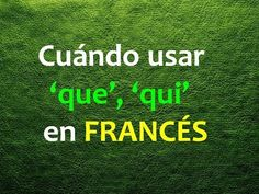 Learn French, Learn English, French Words, Teaching French, Idioms, Education, Learning, My Love, Languages