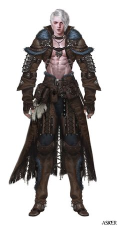 Character Concept, Character Art, Concept Art, Character Design, Fantasy Male, Fantasy Rpg, Knight Armor, Great Artists, Puppets
