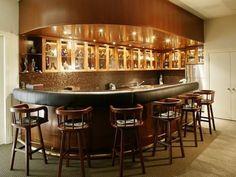 https://i.pinimg.com/236x/21/c0/39/21c03913d5006e544ab07843a5c314cb--cool-basement-ideas-basement-bar-designs.jpg