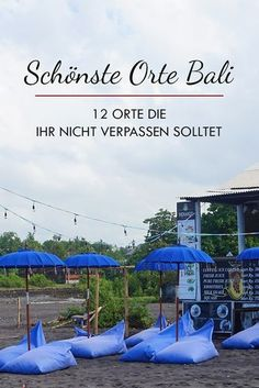 Bali ist eine wunderbare Insel in Indonesien. In diesem Beitrag findet ihr die Bali is a wonderful island in Indonesia. In this post you will find the 12 most beautiful sights and things to do. Whether Canggu, Ubud, Temple… Continue reading → Honeymoon Night, All Inclusive Honeymoon, Bali Honeymoon, Romantic Honeymoon, Honeymoon Destinations, Honeymoon Ideas, Honeymoon Inspiration, Romantic Couples, Ubud